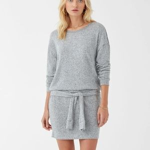 Splendid - Addison Jersey Dress NWT